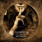 CD :: Secrets